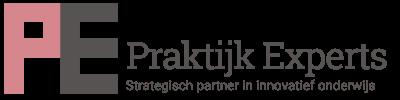 Praktijk Experts Logo